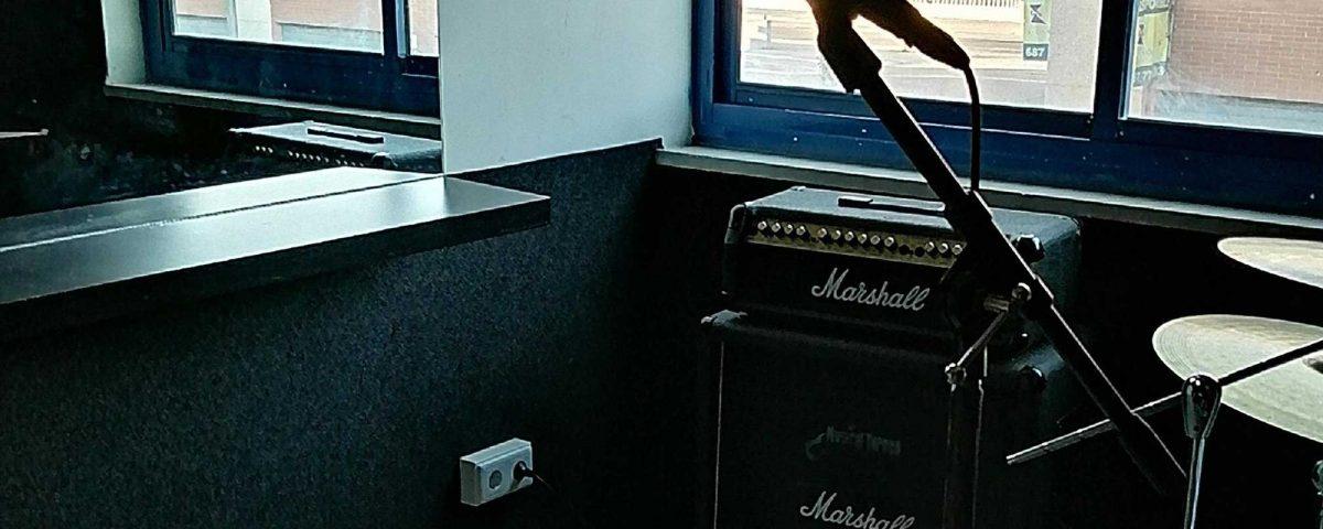 Sala 6 Deluxe - Musical Torneo